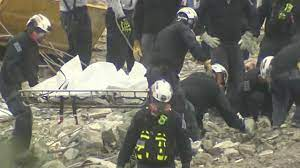 18 victims recovered