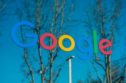Google employees could face a pay cut of up to 25%